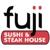 Fuji Sushi & Steak House