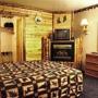 Tahoe Valley Lodge - South Lake Tahoe, CA