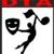 CT Dance Theatre & The Arts