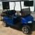 Southern Links Golf Car
