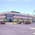 North Memorial Clinic Camden Maple Grove