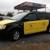 EAGLE CAB-WARRIOR CAB-LIBERTY TAXI SERVICE