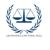Quinonez Law Firm, PLLC