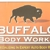 Buffalo Body Works, LLC  MV# - 87984