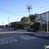 Assistance League Of San Mateo