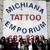 Michiana Tattoo Emporium