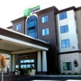 Holiday Inn Express & Suites KANSAS CITY AIRPORT