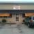 Discount Mattress Center