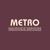 Metro Insurance Service