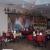 Shapardo's Ristorante and Pizzeria