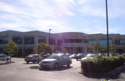 Rinat Neuroscience Corp - South San Francisco, CA