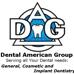 Dental America Group