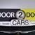 Door2Door Car Service
