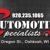 Automotive Specialists