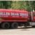 Allen Drain Service Inc