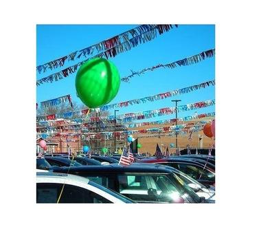 Hudson Auto Trade, Jersey City NJ