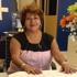 Allstate Insurance: Teresa H Steele