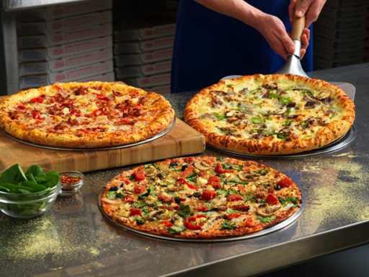 pictures domino s pizza woodbridge nj yp com