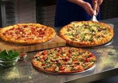 Domino's Pizza - Baltimore, OH