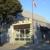Ellicott Small Animal Hospital