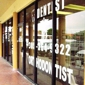 Biltmore Dental Associates P.A - Hialeah Gardens, FL