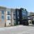 Holiday Inn Carlsbad - San Diego