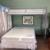 Affordable Mattress & Beds