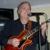 Mark McDougal's Guitar Instruction