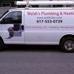 Walsh's Plumbing & Heating Corp