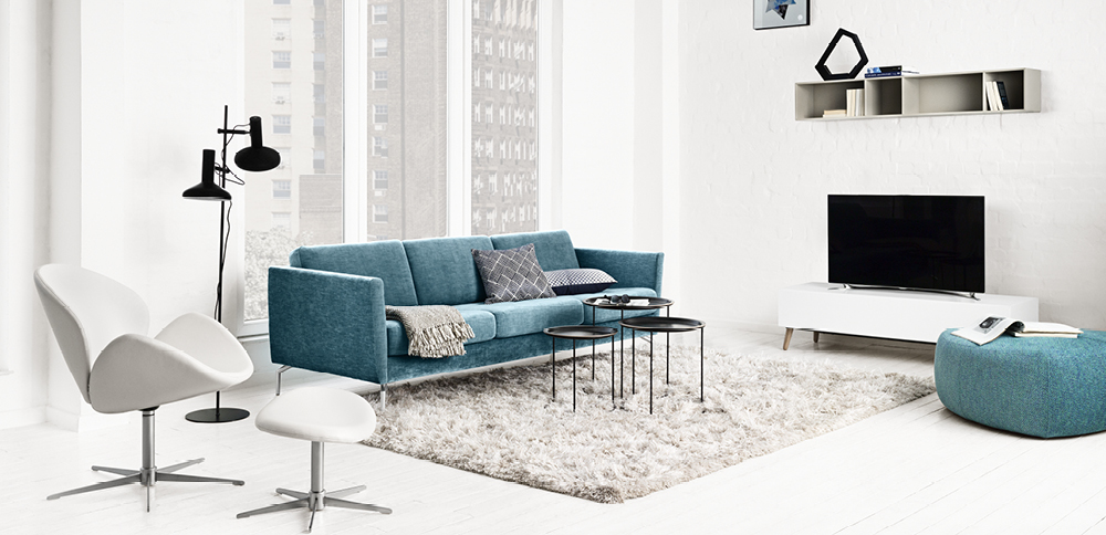 Affordable Design Furniture
