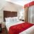 Comfort Suites-Downtown