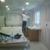 JG Drywall & Painting