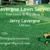 Lavergne Lawn Service