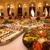 Party Rumba Catering, Planners & Party Rental