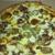 Stevie's Pizza