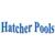 Hatcher Pools