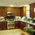 Pica's Custom Cabinets & Remodeling