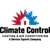 Climate Control Service Experts