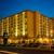 Embassy Suites by Hilton Tulsa I-44