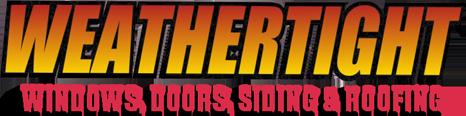 logo-weathertight.png