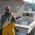Reel Reaction Sportfishing LLC