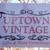 Uptown Vintage