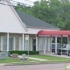 Blackwell Woodforest Funeral Home