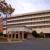 Hilton Washington DC/Rockville Hotel & Executive Meeting Ctr