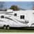 Atlas Mobile Home & RV Parts
