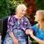 A Better Life Homecare