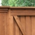 S Verazano Fence Co