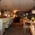 Baker's Restaurant