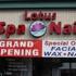 Lotus Spa and Nails
