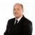 Richard Weaver & Associates Houston Attorneys